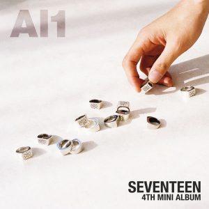 Artwork-Seventeen-4th-Mini-Album-Al1-EP-300x300